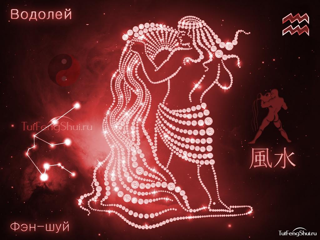 Смотреть знаки года гороскопа