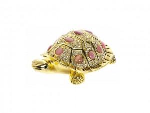 Черепаха для привлеения положительной энергии