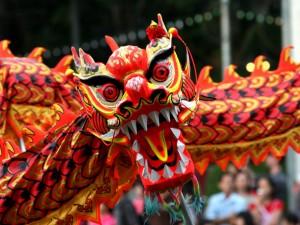 Китайский календарь – когда наступает Китайский Новый год