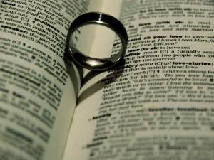 Как защитить свою любовь и укрепить брак?