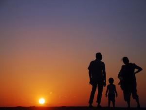 Гармония в семье и бизнесе