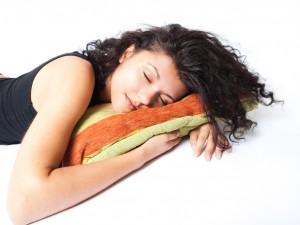 Здоровый сон по фэн-шуй